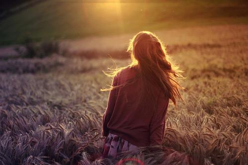 7 tips to overcome a heartbreakingbreak-up