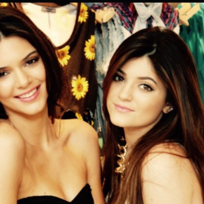 20 Hot And The Famous Celebrity Siblings Of Hollywood # ...