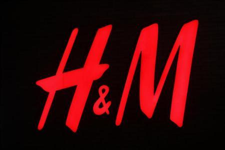 5 REASONS WHY WE LOVE H&M