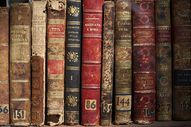 10 Most Expensive Books in the World