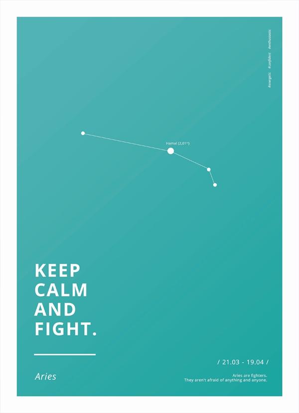 Horoscope for April     → Community