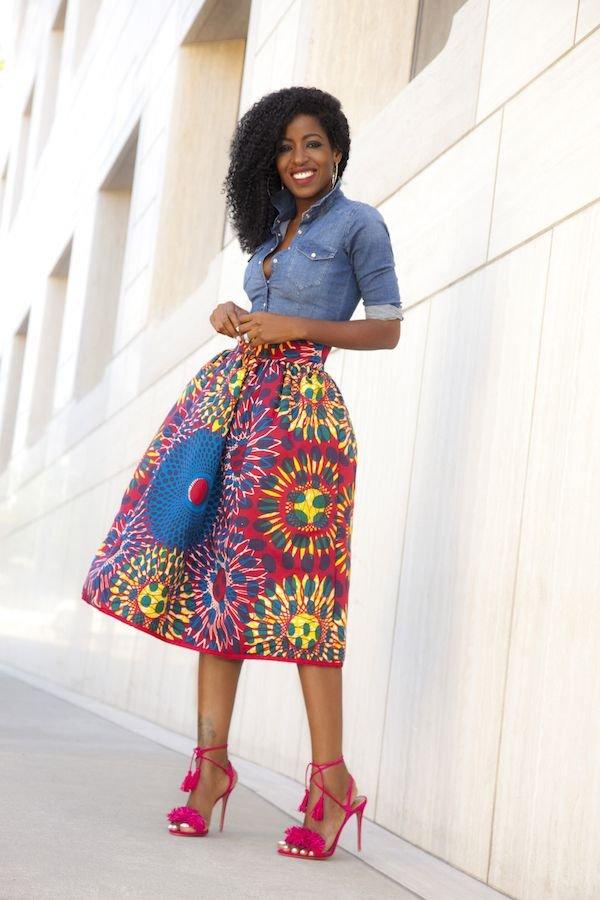 clothing,yellow,pattern,dress,design,