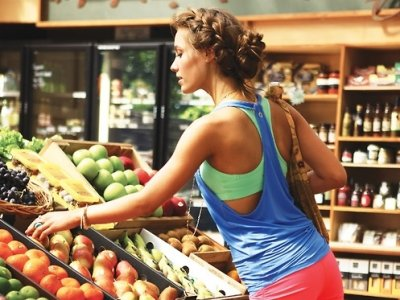 7 Kitchen Weight Loss Tips That Can Transform Your Life ...
