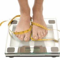 7 Best & Worst Diet Advice from Leading Weight Loss Plans ...