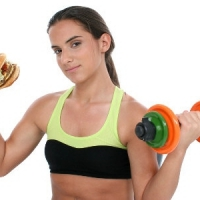 7 Fitness Techniques That Lead to Weight Gain ...