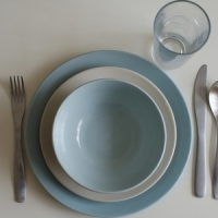 How Using Smaller Plates Helps You to Lose Weight ...