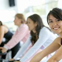 7 Weight Loss Milestones ...