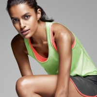 11 Exercises for Slimming Your Arms ...