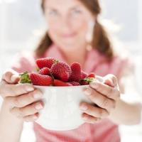 7 Ways to Avoid Summer Weight Gain ...