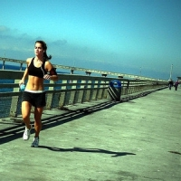 7 do's and Don'ts of Jogging ...