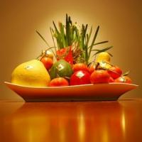 9 Foods under 100 Calories ...
