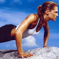 10 Benefits of a Fitness Boot Camp ...