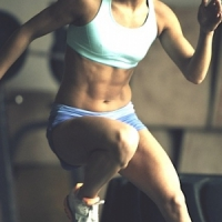 10 Best Weight Loss Exercises for Women ...