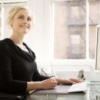 9 Ways to Start Losing Weight at Work ...