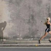 8 Workout Motivation Techniques ...