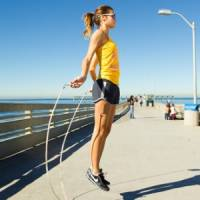7 Quick Exercises to Get You in Shape ...