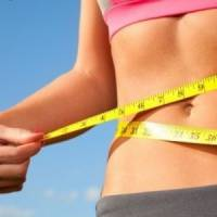 9 Simple Weight Loss Rules to Take You from Flab to Fab ...