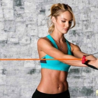 Top 10 Exercises for a Slim Waist ...