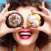 7 Healthy Ways to Cut down Your Sugar Intake ...