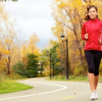 7 Fantastic Outdoor Exercises for Fall ...