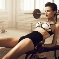 7 Reasons Your Workout Isn't Working out ...