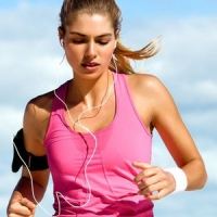 7 Reasons Women over 40 Should Run ...