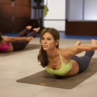 8 Great Workout Videos ...