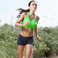 7 Super Ways to Workout Outdoors Efficiently ...