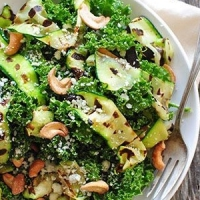 7 Reasons You Should Eat Kale That You're Probably Not Aware of ...