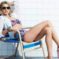 9 Excellent Tips for Slimmer Legs ...
