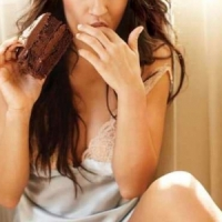 7 Reasons to Be Conscious of Your Daily Calorie Intake ...