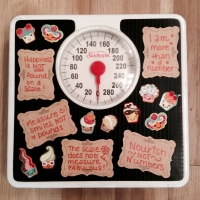 Did You Know That This Affects the Number on the Scale?