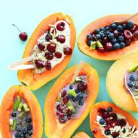 Tropical Fruits to Perfect Your Weight Loss Plan ...