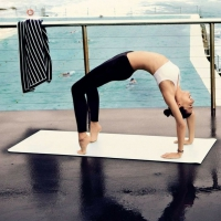 7 Everyday Activities That Can Aid in Your Weight Loss by 50% ...