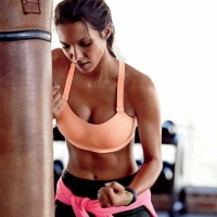 7 of the Easiest Weight Loss Tricks Ever ...