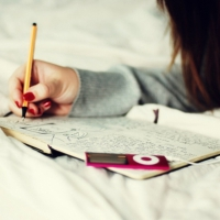 7 Things to Write down in Your Weight Loss Journal ...