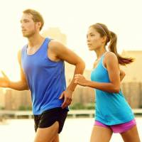 7 Reasons It is Harder for Women to Lose Weight than Men and How to Combat This ...