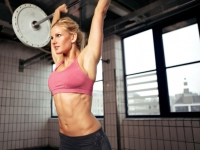 13 Exercises for Losing Stomach Fat Fast ...