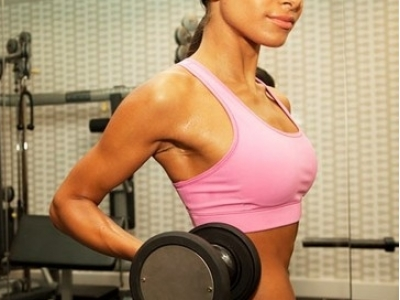 7 Ways to Get a Fast Metabolism ...