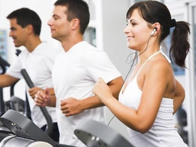 9 Key Reasons Not to Miss a Workout ...
