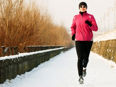 8 Ways to Stay Motivated to Exercise in Winter ...