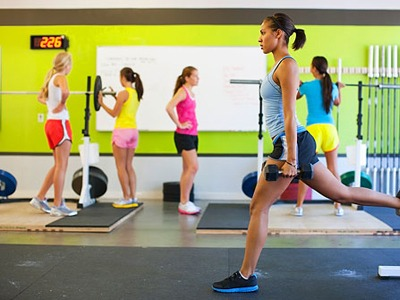 7 Ways to Balance Your Life to Include Exercise ...