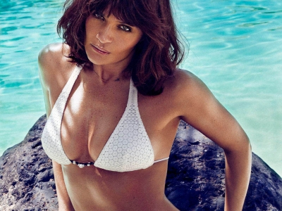 7 Ways to Feel Confident in Your Bikini ...
