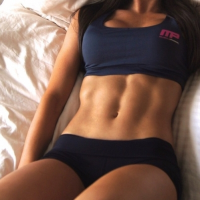 Can't Destroy Your Belly Fat? Try This!