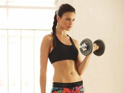 7 Stay Slim Strategies to Life ...