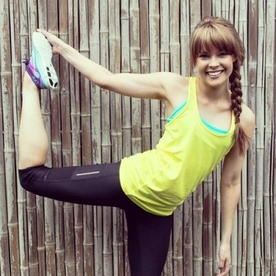 7 Wonderful Ways Stretching Helps You Lose Weight ...
