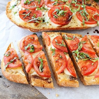 7 Healthiest Types of Bread for Weightloss ...