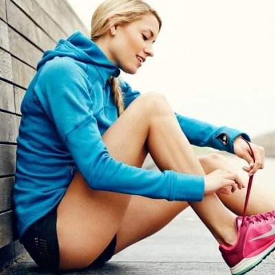 7 Tips to Make Weight Loss Easier and More Effective ...