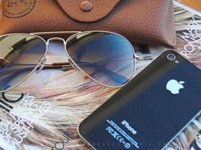 10 Best Pre-Loaded IPhone App Alternatives ...