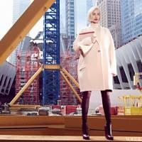 7 Top British Handbag Designers You Should Get to Know ...